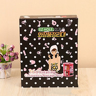 弘晔包装专业制胜各种包装盒子、礼盒等