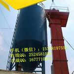 环链垂直提升机报价 生产垂直挖斗提升机厂家y8
