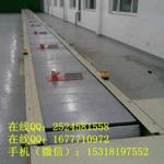链板输送机生产厂家 不锈钢链板输送机定制y8