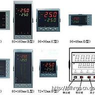 紫外线强度检测仪 紫外线辐射检测 uv强度计