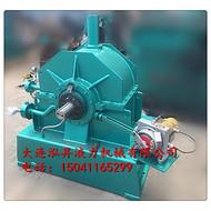 承接福伊特液力偶合器维修562DTPKWL2-1000