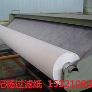 铜加工过滤纸/铜厂热轧滤纸/铜厂冷轧过滤布-专业服务铜加工