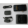 数据采集器 PDA 扫描 手持终端 盘点机 条码