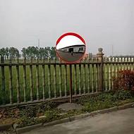 沈阳广角镜,沈阳凹凸镜,沈阳交通设施