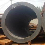山东钢管厂 大口径厚壁焊接钢管 《厚壁卷管》