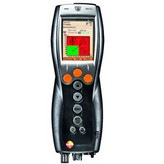 德国德图330-2LL烟气分析仪