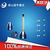气动测量仪  气动量仪价格  气动量仪厂家