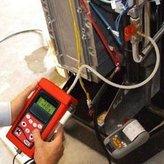 英国凯恩工业级别烟气分析仪KM945