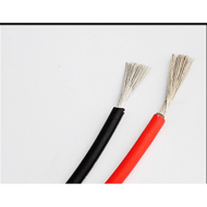 TUV认证光伏电缆
