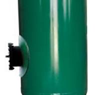 容积式换热器-容积式换热器厂家 价格