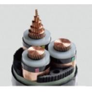 YJV10KV高压电缆报价|交联高压电缆生产厂家