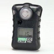 美国梅思安天鹰免维护型单一气体检测仪