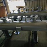 分水器 集水器 厂家生产 加工定制