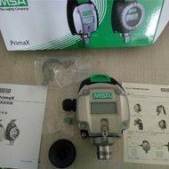 美国梅思安Prima XI气体检测仪
