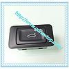 GDNEWTOP 奥迪 众泰 汽车智能 钥匙控制后备箱 电动尾门开关