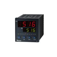 宇电AI516X3人工智能温控仪表PID应用说明书和规格