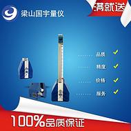 厂家直供气动量仪、浮标式气动量仪、气动量仪图片