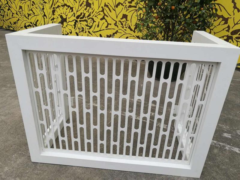 铝乐空调罩 (98)