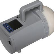 厂家直销 中子  剂量仪 中子周围剂量当量率仪特点在哪里