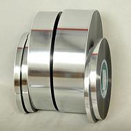 新能源电容器用金属化薄膜