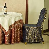 山东酒店椅套批发|颜色亮丽