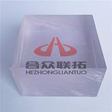 耐高压透明材料
