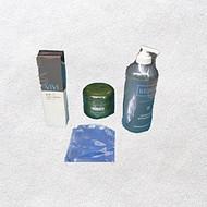 东莞厂家供应PVC热收缩膜 热封膜 化妆品收缩膜 塑封膜