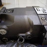 上海萨弗PV028R1K1T1NMMC派克现货特价销售中