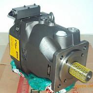 现货PARKER泵PV032R1K1T1NMMC萨弗美国派克