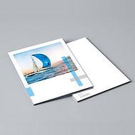 画册印刷广告宣传单印刷厂3710956916