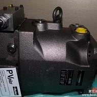 萨弗现货供应PV080R1K1T1NMMC派克PARKER