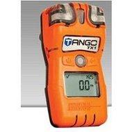 进口美国英思科Tango TX1二氧化氮气体检测仪