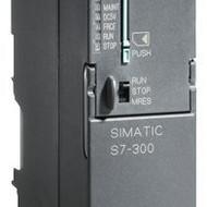 西门子6ES7317-2AK14-0AB0代理