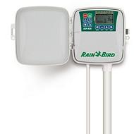 美国雨鸟RZX-4控制器