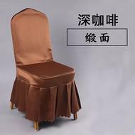 兰州椅套厂家|酒泉君康定制酒店椅套|餐厅台布**低价