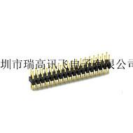 深圳排针排母制造厂家