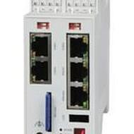 美国BINKS控制器PROSL-TE20-18