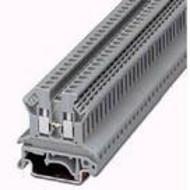 美国优势品牌BINKS控制器SPA-176-K