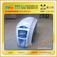 供应英国美吉卡Enduro/深圳供应美吉卡证件打印机