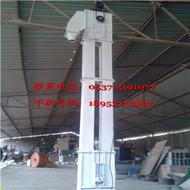 密封轴承钢斗带式斗提机  NE型斗提机生产厂家