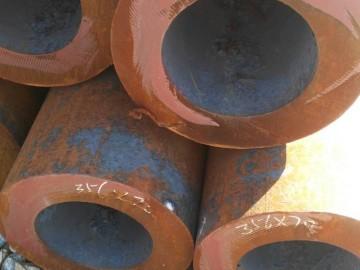 热轧厚壁无缝管 (30)