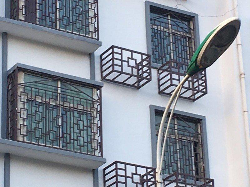 铝乐空调罩 (45)