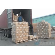 重庆到武汉湖北全境直达货运物流专线叶