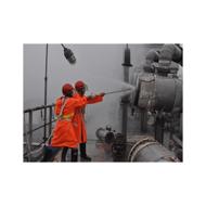 南京换热器清洗、工业管道清洗、冷凝器管束除水垢