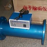 电子除垢仪-电子水处理器 报价