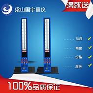 AEC-300电子柱测量仪哪里价格偏宜 电子测微仪价格