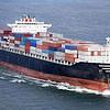 中美专线 中美海运双清 中美海运价格