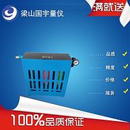 三级空气过滤器QGL-3型价格多少 高精度空气过滤器生产厂家
