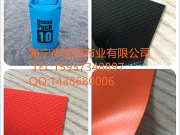 箱包夹网布 (1)