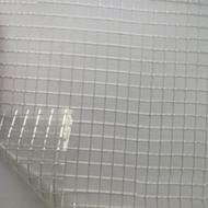PVC夹网布 1000D3*3 帐篷,箱包,医疗,农业,建筑